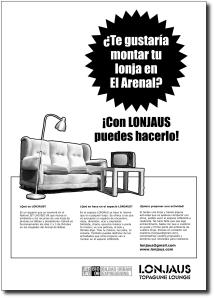 lonjaus_afixa_s_s