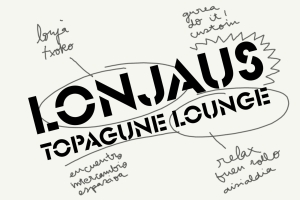 lonjaus_logo_analisis_em01