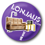 LONJAUS_txapa_em05